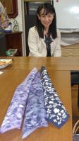 研究科2011.3 千葉先生