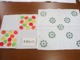 養成講座2011721②