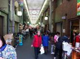 100円商店街2