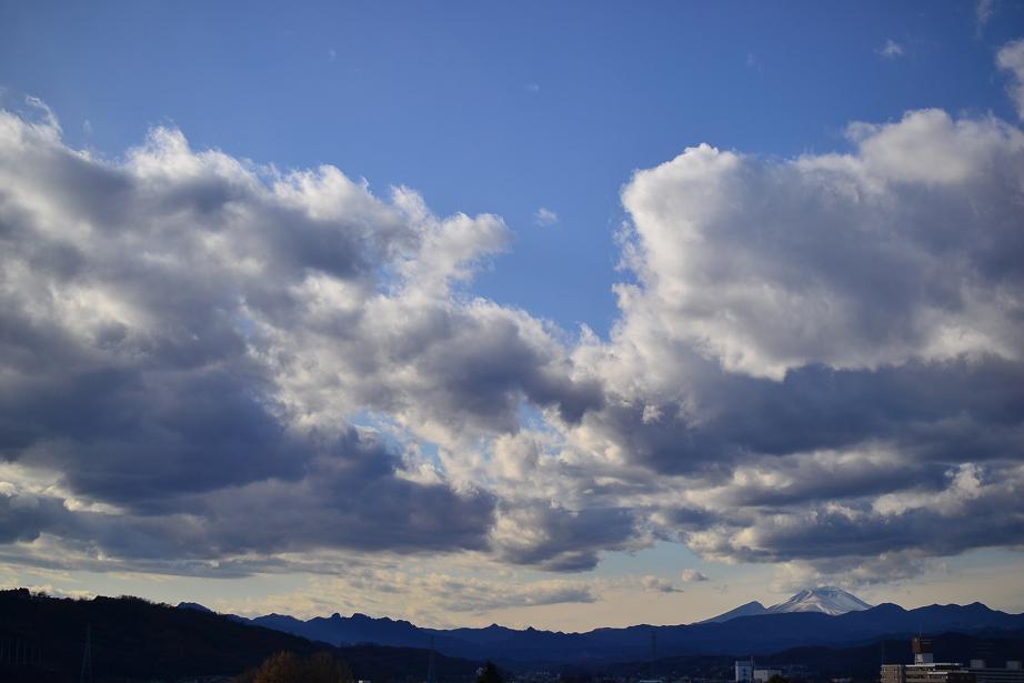 3_20111221182444.jpg