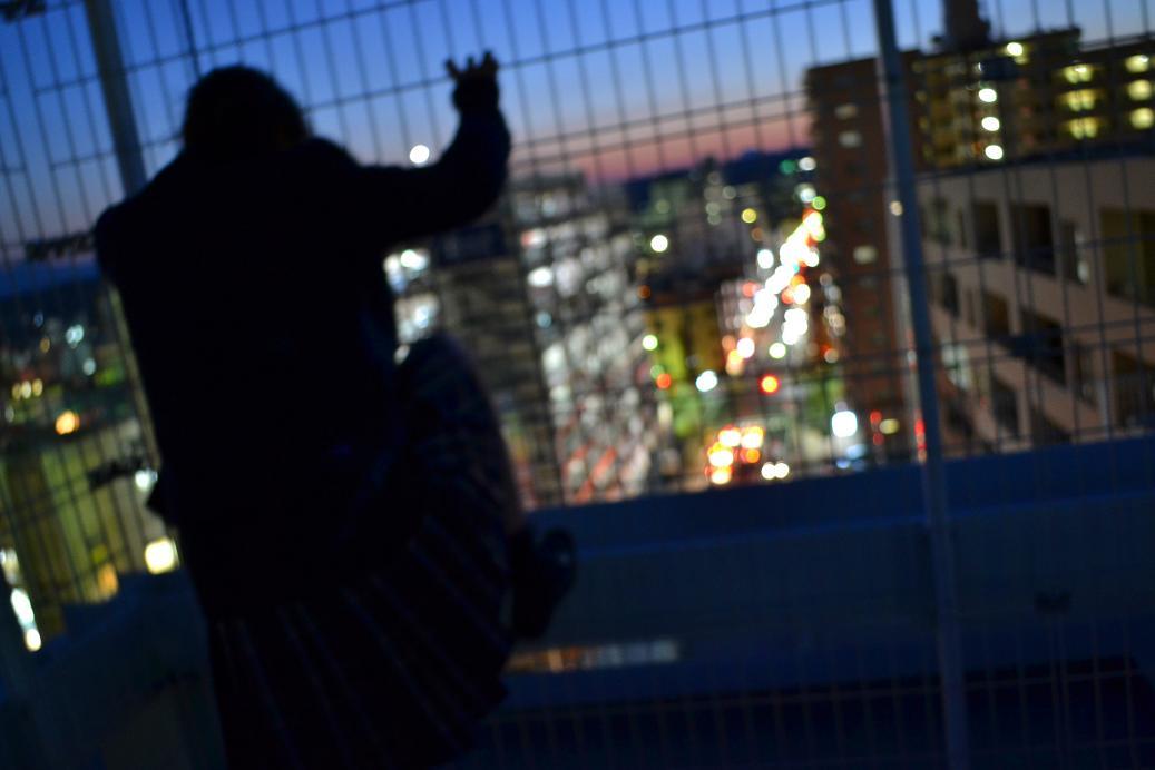 3_20120712021430.jpg