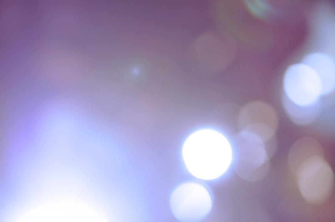 5_20120810142351.jpg