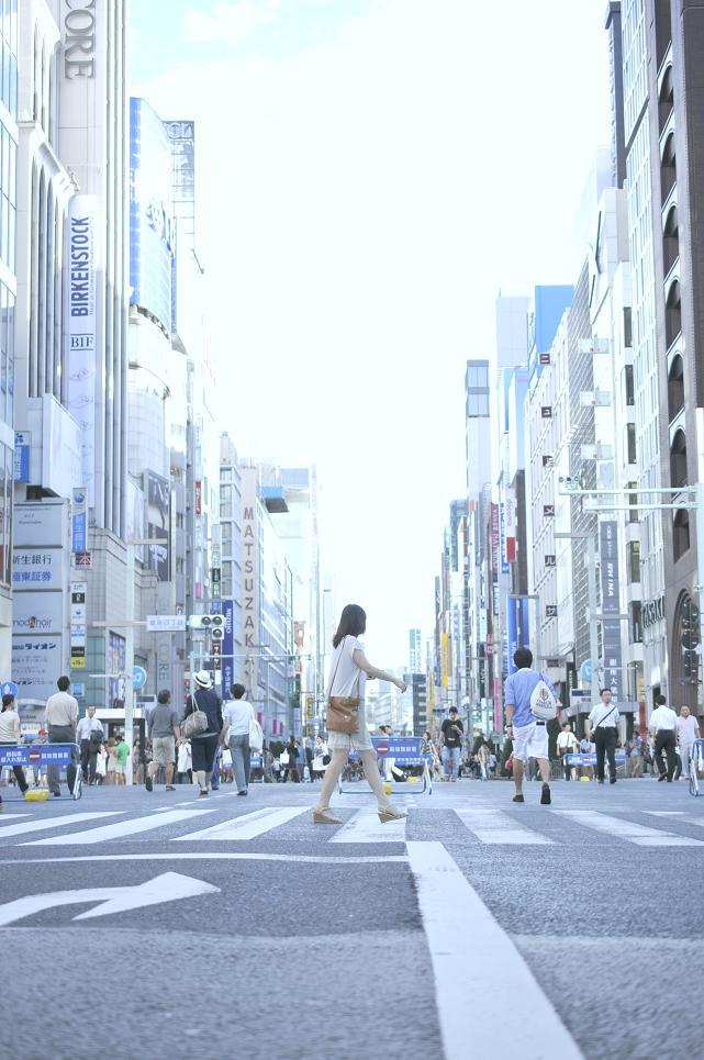 6_20120717010001.jpg