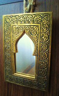 arab_mirror
