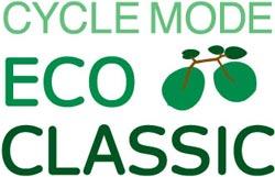cyclemode_eco.jpg