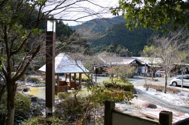 立川SA1