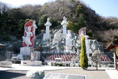 石鎚神社3