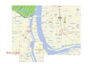 石鎚神社sai地図1