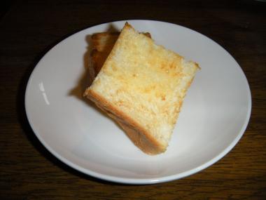 YANO自家製パン