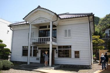 yusu資料館3