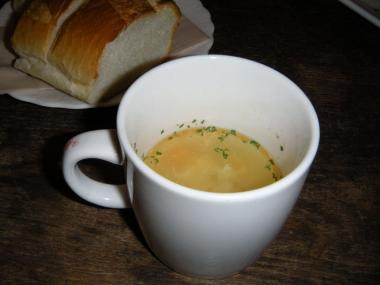 bubuスープ1