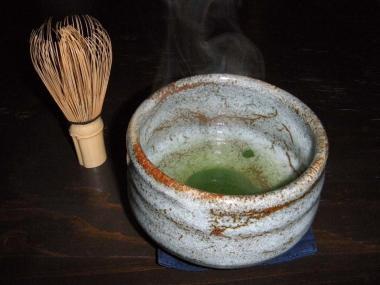 kama抹茶