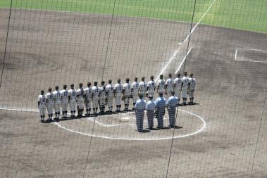 2010高校野球3