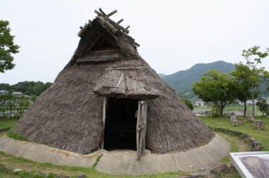 香川県埋蔵文化財センター5