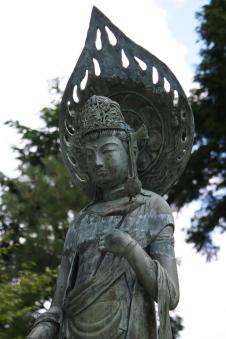 雲辺寺14