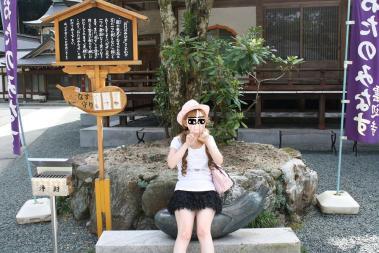 雲辺寺11