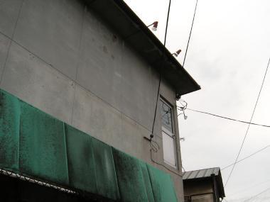 金蔵寺焼肉センター2