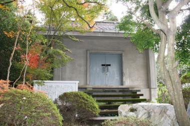 神谷神社7