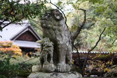 神谷神社6