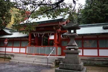 神谷神社3