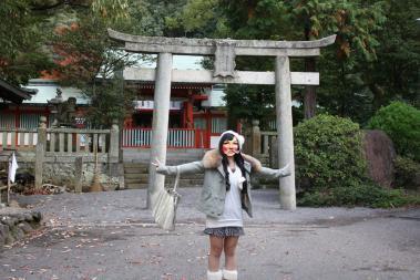 神谷神社12