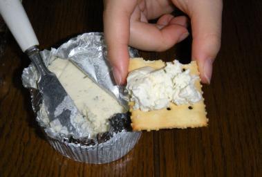 ブルサンチーズ2