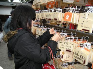 2011滝宮天満宮7