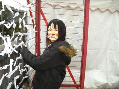 2011滝宮天満宮4