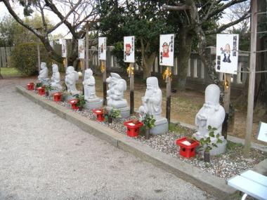 2011滝宮天満宮9