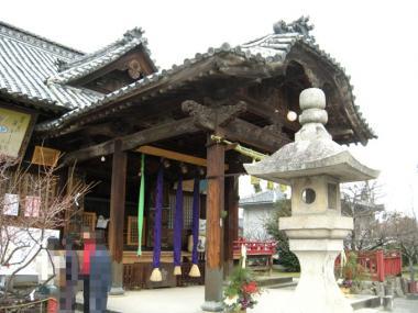 2011滝宮天満宮8