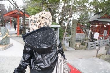 2010大祓3