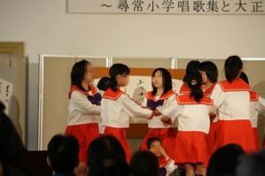 第13回童謡唱歌コンサート2
