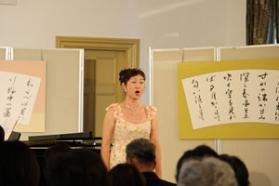 第13回童謡唱歌コンサート6