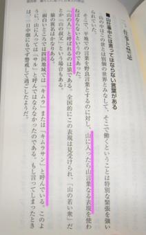 日本人の禁忌2