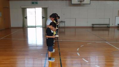 training03.jpg