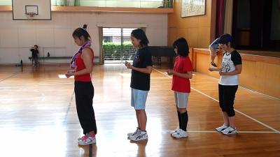 training04.jpg