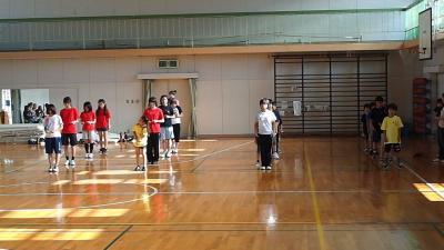 training05.jpg