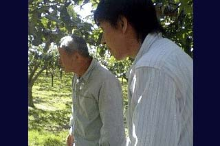 2009101002.jpg