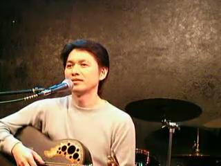 2009101009.jpg