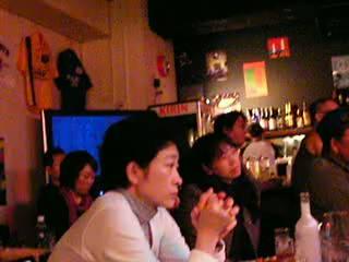 2009101012.jpg