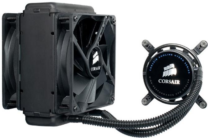 Corsair-H70.jpg