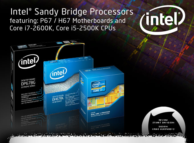 intel-sandybridge-launch.jpg