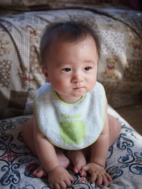baby4_03t.jpg