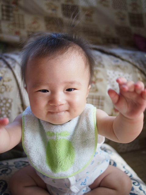baby4_05t.jpg