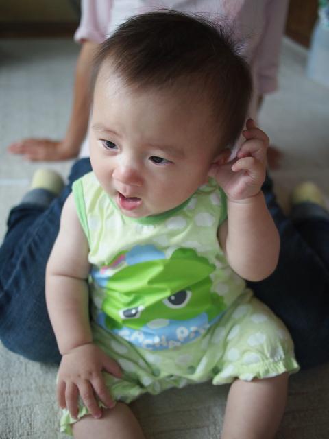 baby4_07.jpg