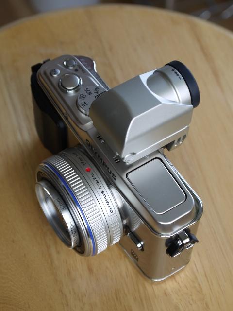 e-p3lvf_05t.jpg