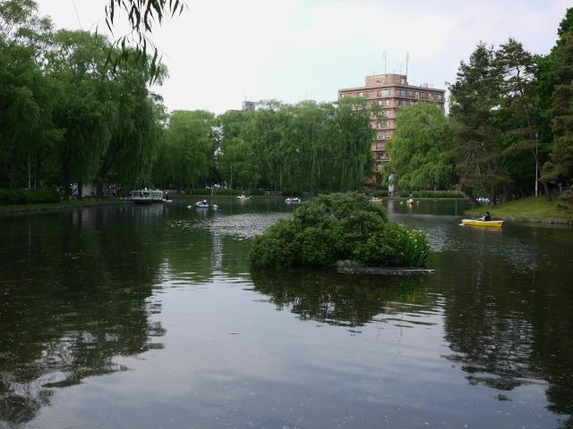 tsukisamu-park2011_09t.jpg