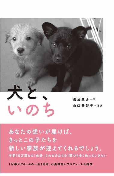 inuto_cover-thumbnail2.jpg