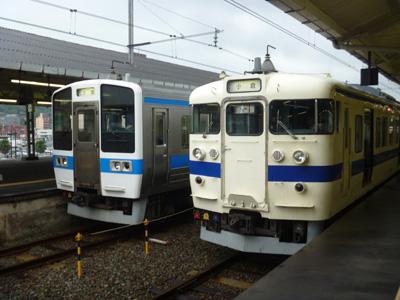 fc2-2010_1026-15.jpg