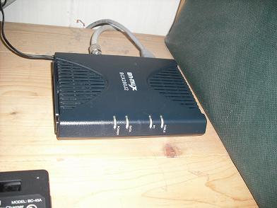DSCF0099-10-1-4.jpg